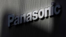 Wie Panasonic das Plasma-Debakel hinter sich gelassen hat