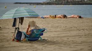 Mit Corona-Impfpass in den Urlaub?