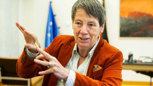 """""""Ökostromumlage ist Entwicklungshilfe"""""""