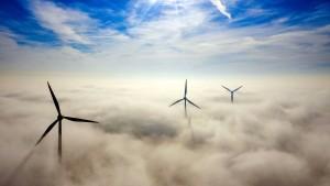 Grüner Sinneswandel bei RWE?