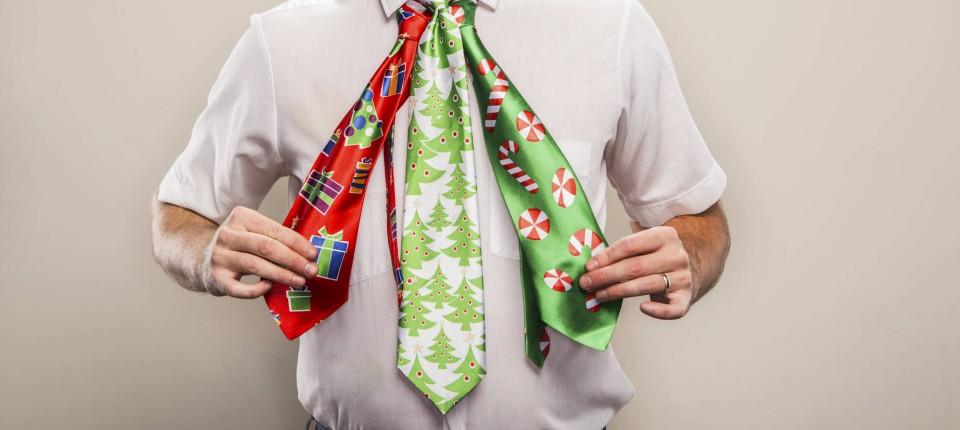 Compliance Weihnachtsgeschenke.Geschenke Im Beruf Wo Man Hinsieht Fallstricke Recht Und Gehalt Faz