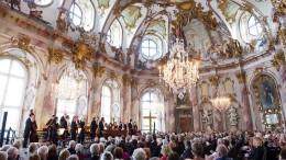 Klassische Musik ist tot? Von wegen!