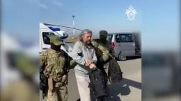 """Russischem Sektenführer """"Vissarion"""" drohen 12 Jahre Haft"""