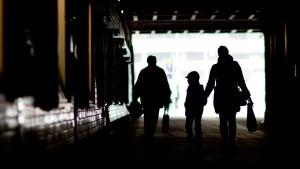 Österreich schränkt Kindergeld für Ausländer ein