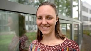 Auch Wiesbadener Studentin segelt zu Klimakonferenz in Chile