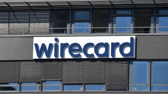 Untersuchungsausschuss zu Wirecard kommt
