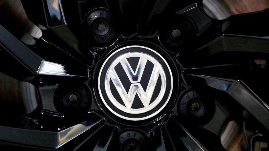 Der VW-Konzern verkaufte mit fünf Millionen Fahrzeugen rund 28 Prozent mehr als noch im Vorjahreszeitraum.