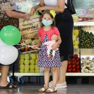 Vielen Kindern schlägt die Coronakrise aufs Gemüt, zeigt eine Studie. Betroffen sind demnach vor allem Kinder aus sozial schwächeren Familien.
