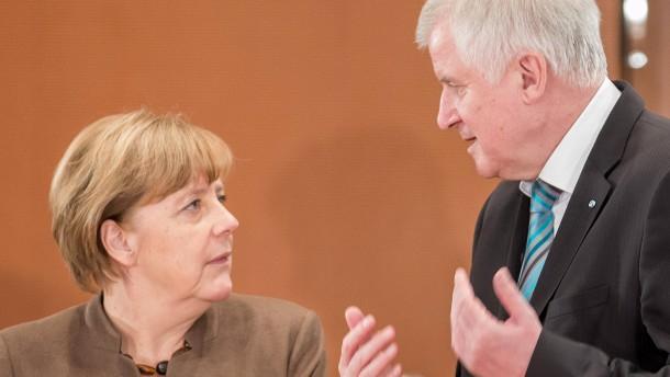 Ein Friedensgruß aus München