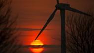 Ein Instrument für die Energiewende