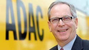 ADAC-Präsident lehnt Rücktritt ab