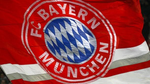 Jurist will FC Bayern als Verein löschen lassen