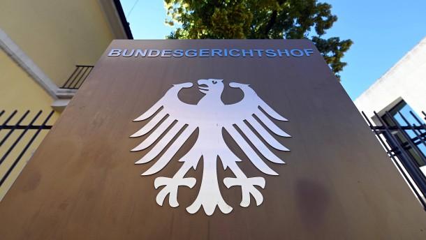 BGH hebt Mord-Urteil gegen Deutsch-Mexikaner auf