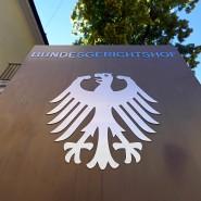 Der Bundesgerichtshof hat das Mordurteil gegen einen Deutsch-Mexikaner aus dem Dezember 2019 komplett aufgehoben (Symbolbild)