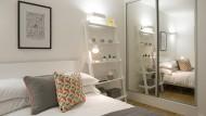 Pocket Living soll Londoner Immobilienmarkt entlasten