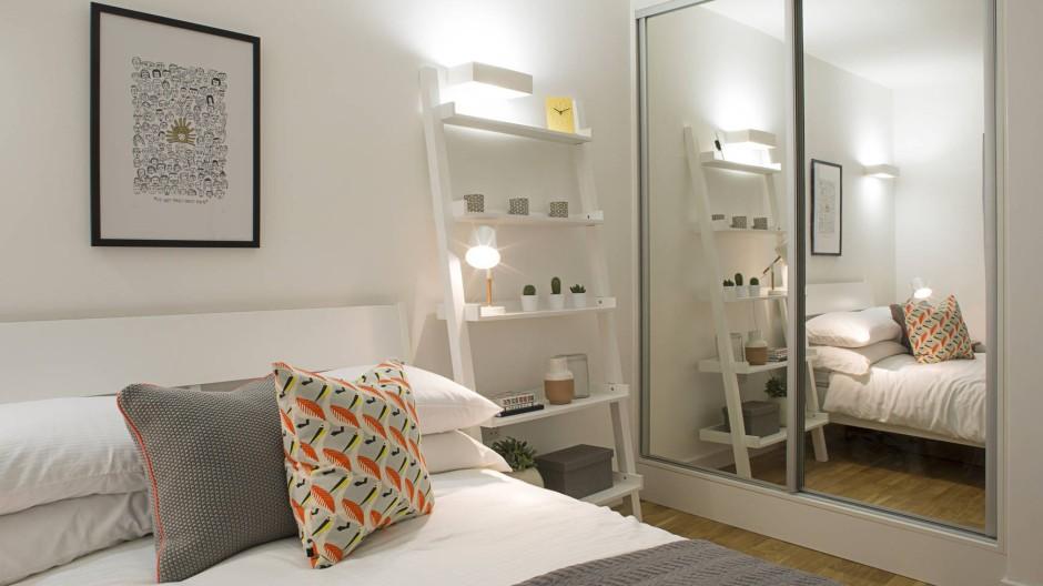 """""""Pocket Living"""" soll Londoner Immobilienmarkt entlasten"""