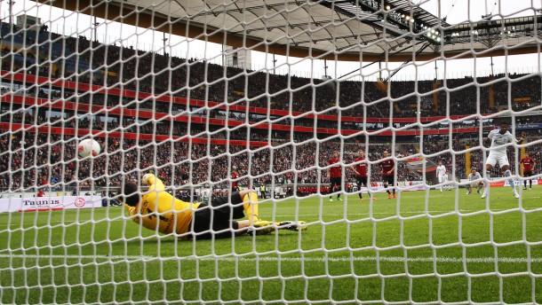 Eintracht-Held Nikolov