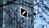 Aufsichtsrat Thoma verlässt die Deutsche Bank