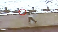 Polizei veröffentlicht Video von Einsatz gegen Zwölfjährigen