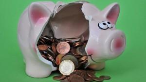 Bankberatung könnte teuer werden