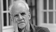 Wider den Reinheitsglauben: der kanadische Sozialphilosoph Charles Taylor