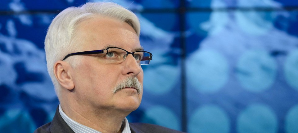 Polen wirft Juncker Täuschung vor