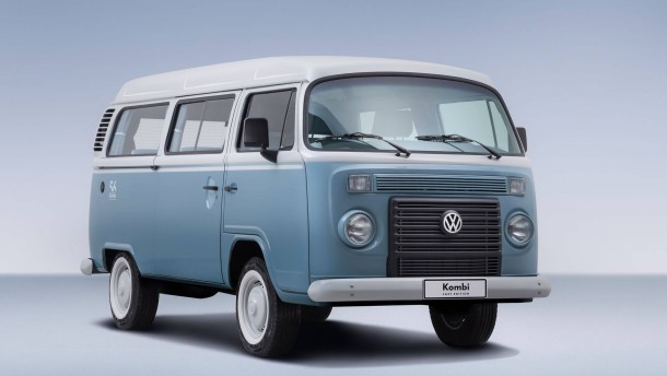 Volkswagen-Aktie erreicht Rekordhoch