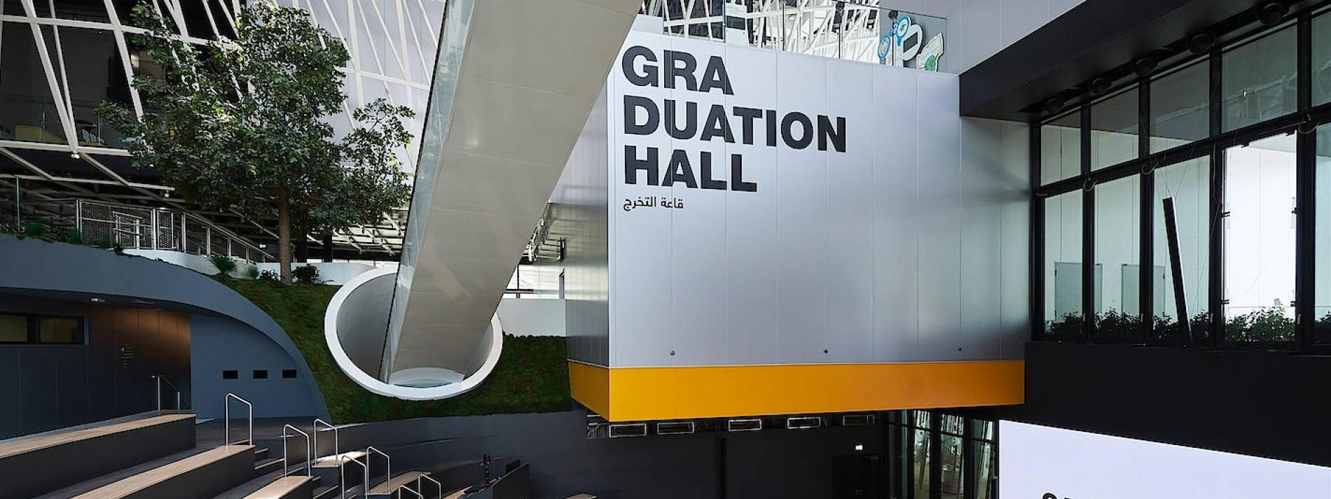 Hessens großer Expo-Auftritt in Dubai