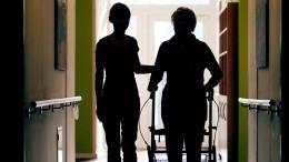 Zwei Drittel arbeiten Vollzeit für Niedriglohn