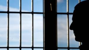 Bayern will mehr muslimische Seelsorger in den Gefängnissen