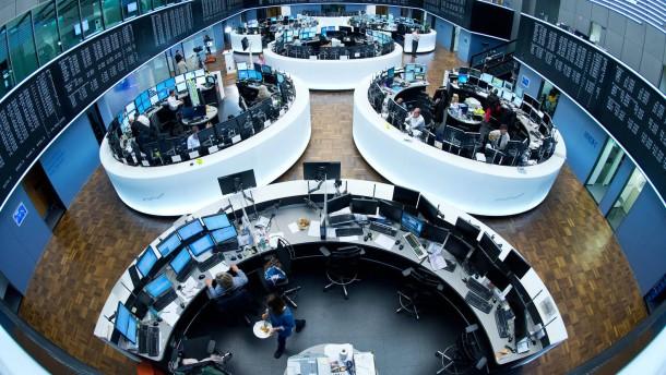 Die Bad Bank mit Atomkraft