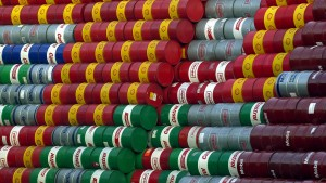 Droht uns die nächste Ölkrise?