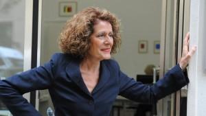 Schillerpreis für Rachel Salamander