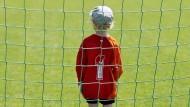"""Eltern-Blog """"Schlaflos"""": Schafft das Fairplay ab!"""