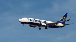 Weniger Billigflüge dämpfen Wachstum bei Fraport