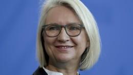 """Monika Schnitzer soll """"Wirtschaftsweise"""" werden"""