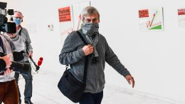 Berndt neuer Vorsitzender der Brandenburger AfD-Fraktion