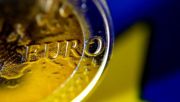 Schuldenschnitt für Griechenland noch nicht vom Tisch