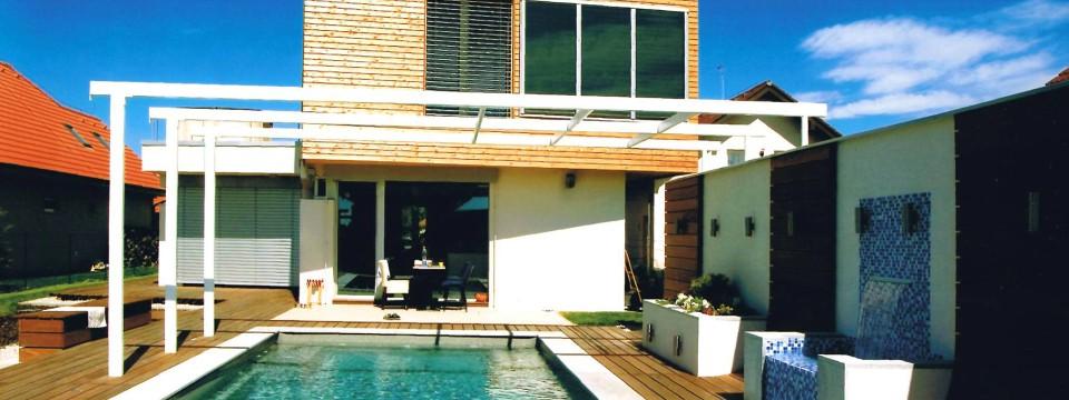 auslandsimmobilien wer zahlt im schadensfall wohnen faz. Black Bedroom Furniture Sets. Home Design Ideas