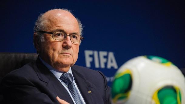 Blatters Uhren