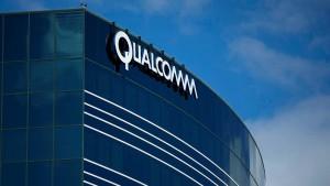Folgenschweres Urteil gegen Chip-Hersteller Qualcomm