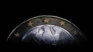 Die Eurokrise wird zu früh vergessen