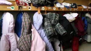 Städtetag fordert Ausbau der Ganztagsbetreuung