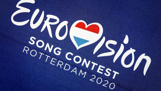 Eurovision Song Contest abgesagt