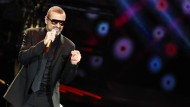 Trauer in der Musikwelt um George Michael