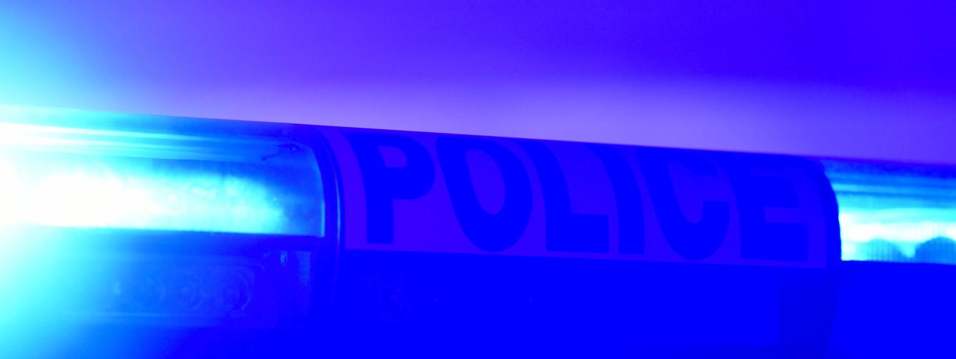 """Illegaler Handel in """"Telegram""""-Gruppen – Kranführer festgenommen"""