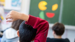 Hat sich die Lage in Hessens Schulen verbessert?