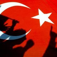 Kolumne / Briefe aus Istanbul