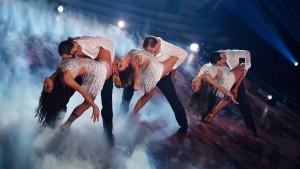 """Warum """"Let's Dance"""" sich mehr rausnimmt als andere Shows"""