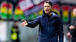 Bayern-Fans geben Kovac keine Chance mehr